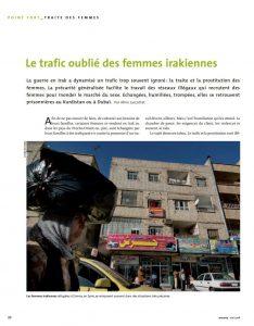 le-trafic-oublie-des-femmes-irakiennesjpg_page1
