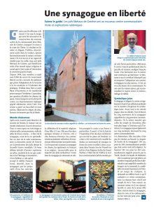 une-synagogue-en-libertejpg_page1