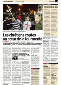 les-chretiens-coptesjpg_page1